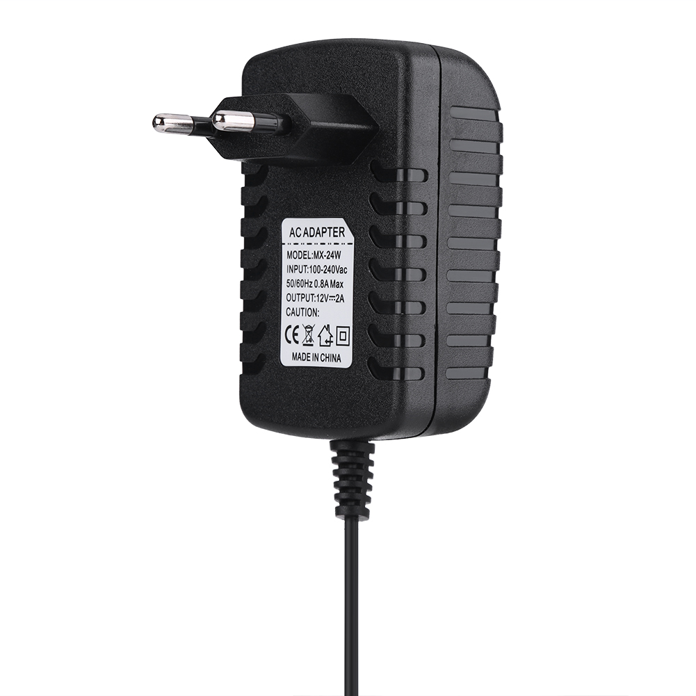 AC-12V-2A-Power-Adapter-Supply-Charger-for-Microsoft-Surface-RT-RT2-Tablet-SPG thumbnail 13