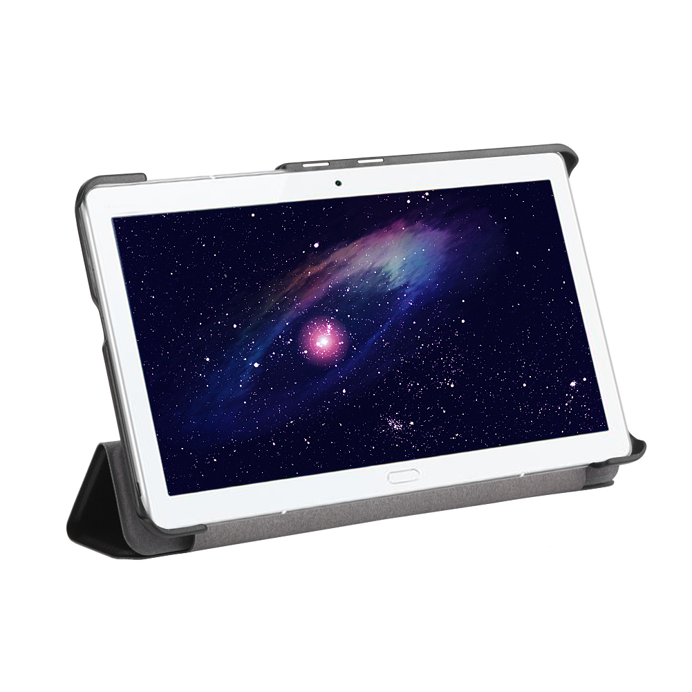 For-Huawei-MediaPad-M3-T3-7-034-8-034-10-034-Tablet-Smart-PU-Leather-Case-Stand-Cover-ZZ miniature 21