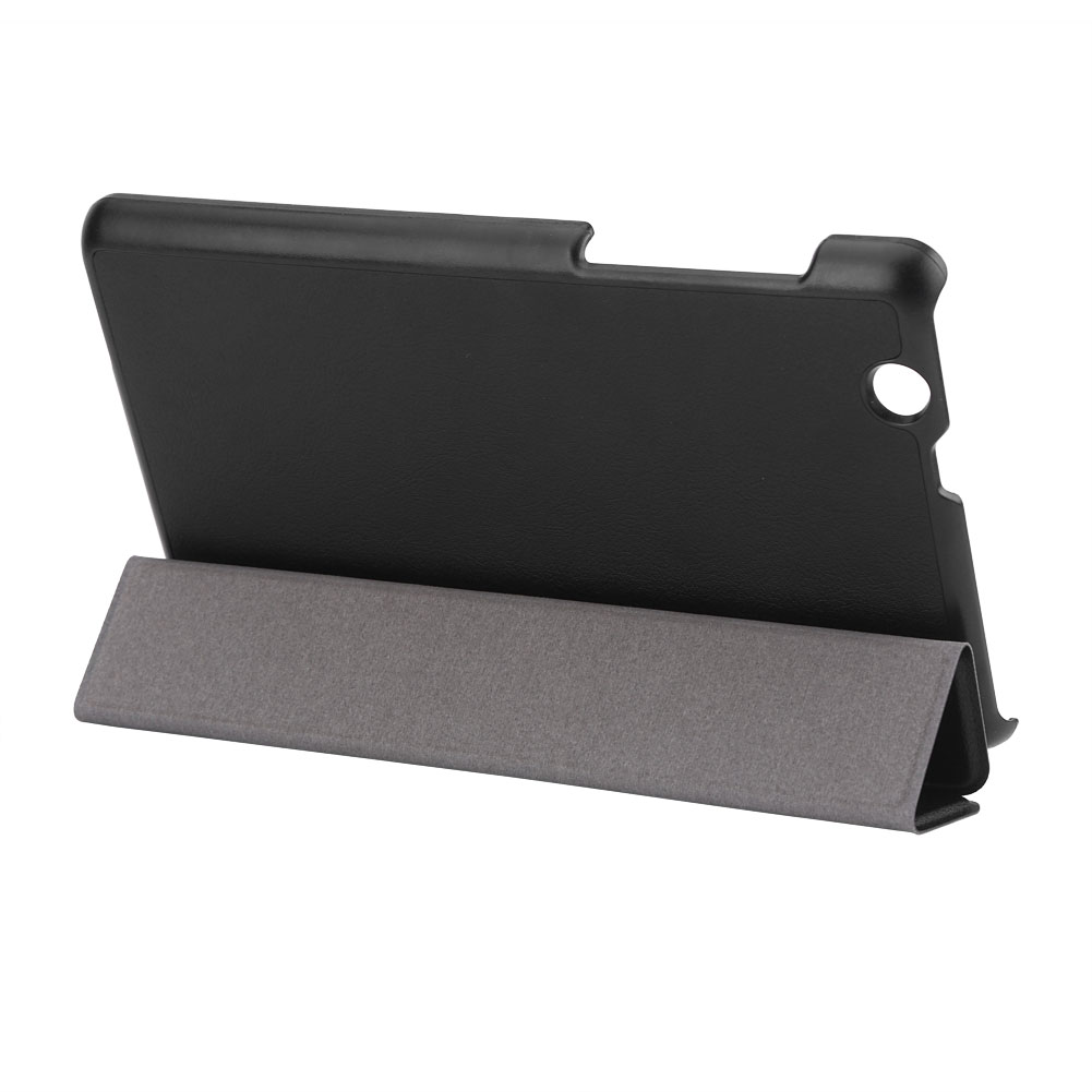 For-Huawei-MediaPad-M3-T3-7-034-8-034-10-034-Tablet-Smart-PU-Leather-Case-Stand-Cover-ZZ miniature 22