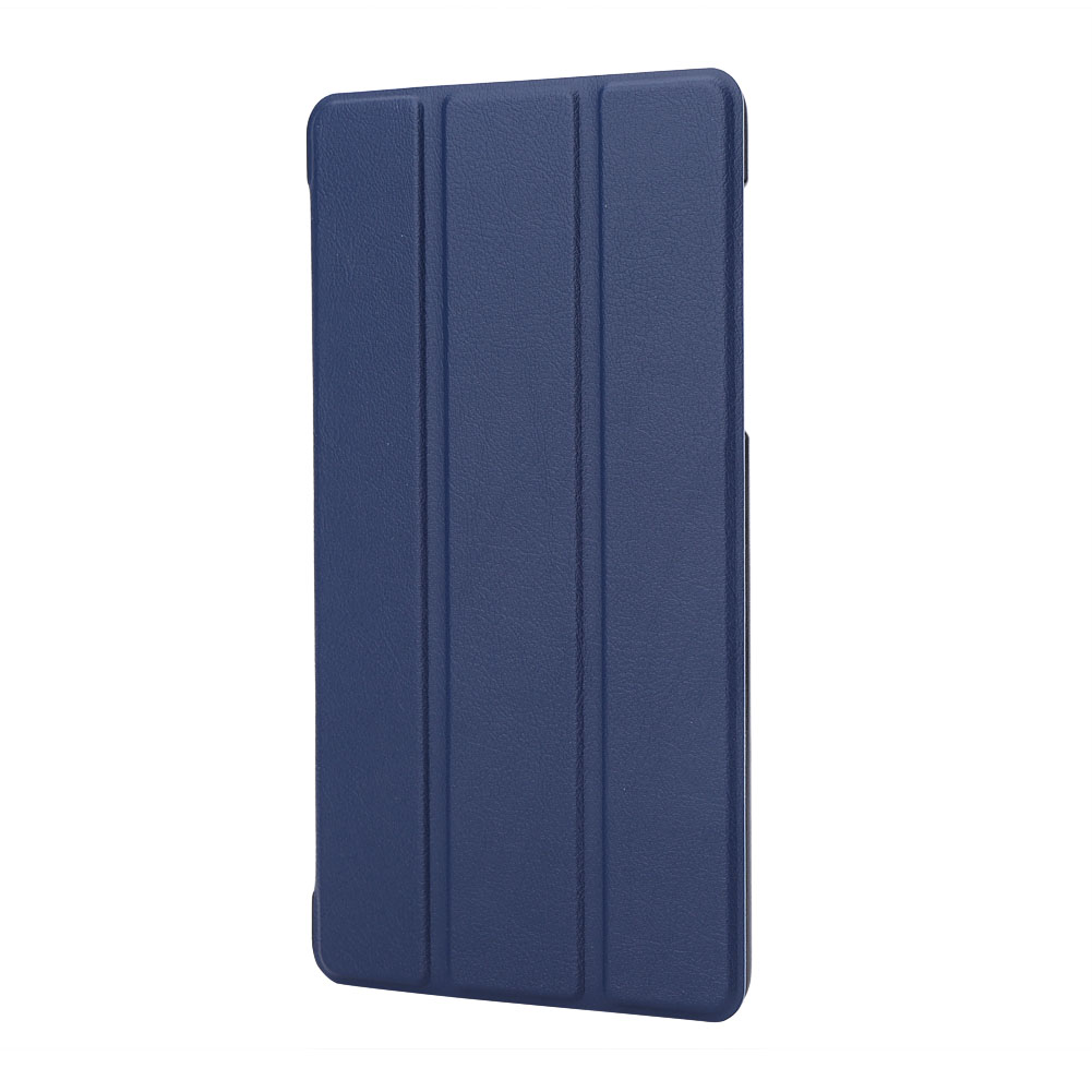 For-Huawei-MediaPad-M3-T3-7-034-8-034-10-034-Tablet-Smart-PU-Leather-Case-Stand-Cover-ZZ miniature 30