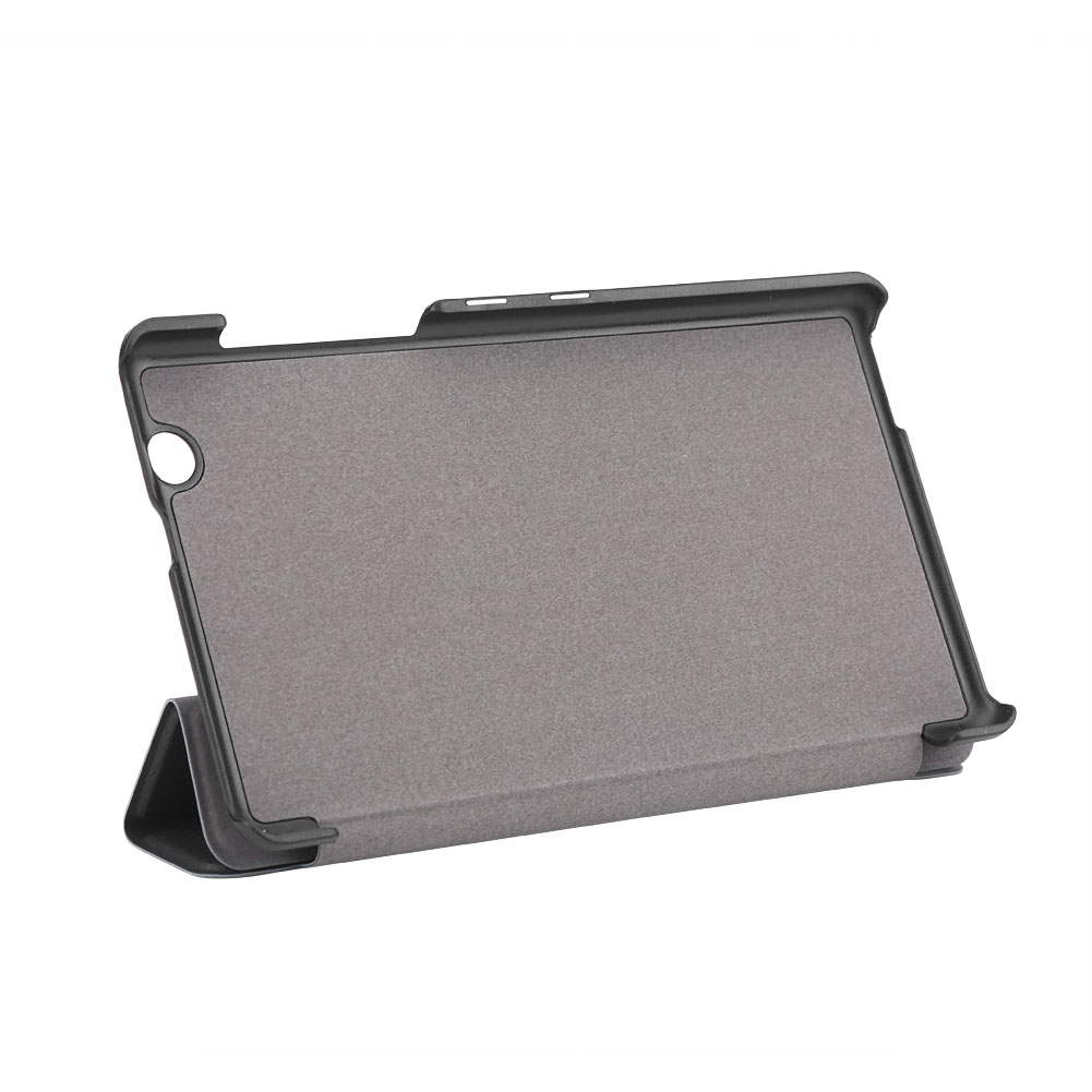 For-Huawei-MediaPad-M3-T3-7-034-8-034-10-034-Tablet-Smart-PU-Leather-Case-Stand-Cover-ZZ miniature 32