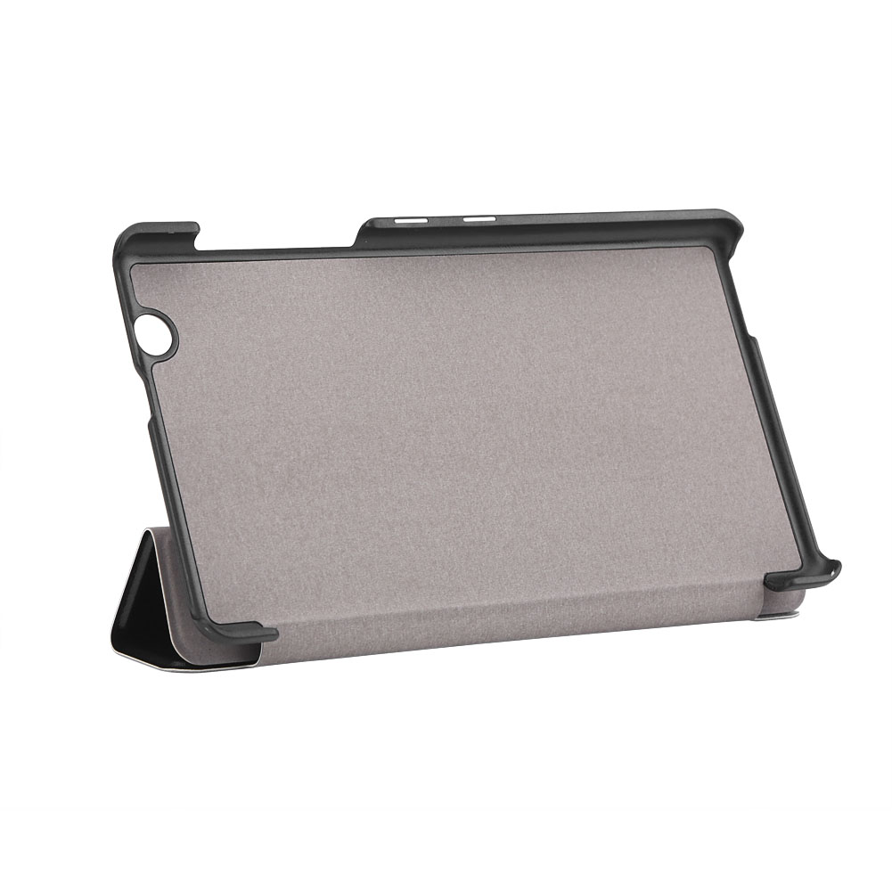For-Huawei-MediaPad-M3-T3-7-034-8-034-10-034-Tablet-Smart-PU-Leather-Case-Stand-Cover-ZZ miniature 52