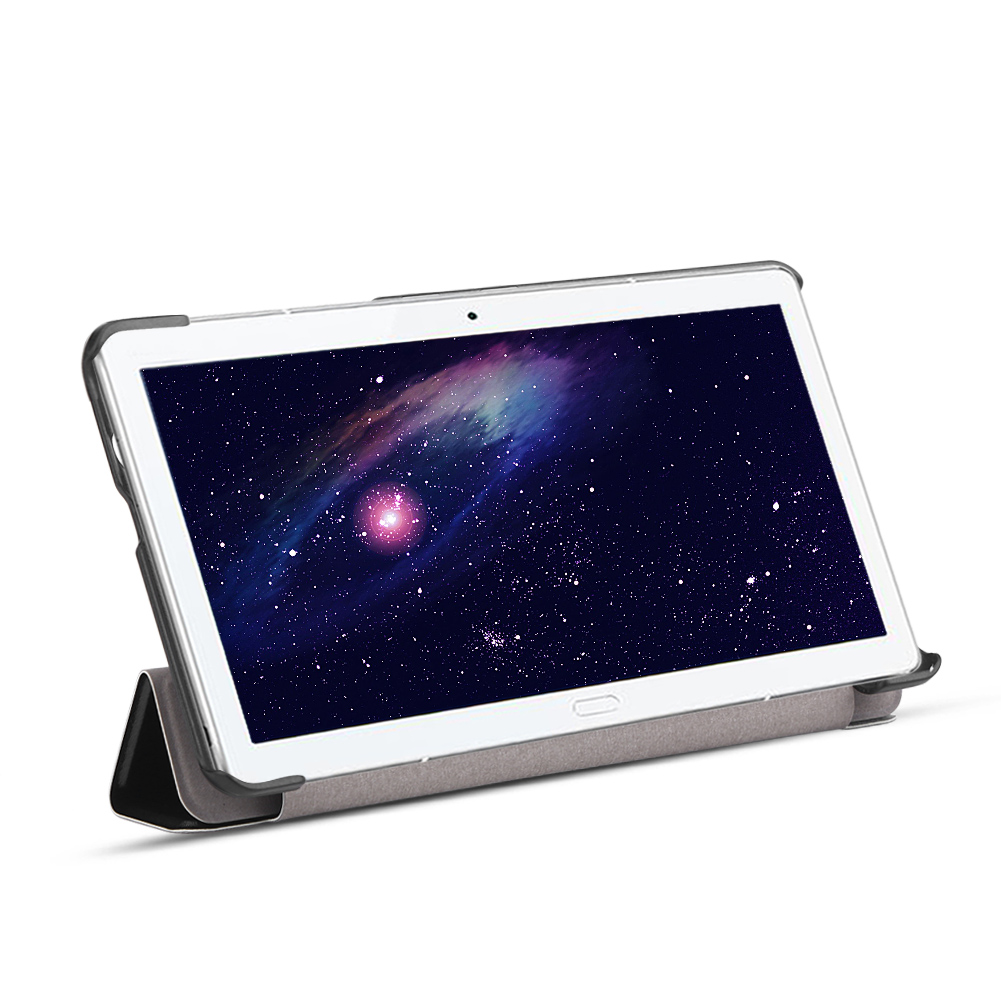 For-Huawei-MediaPad-M3-T3-7-034-8-034-10-034-Tablet-Smart-PU-Leather-Case-Stand-Cover-ZZ miniature 54