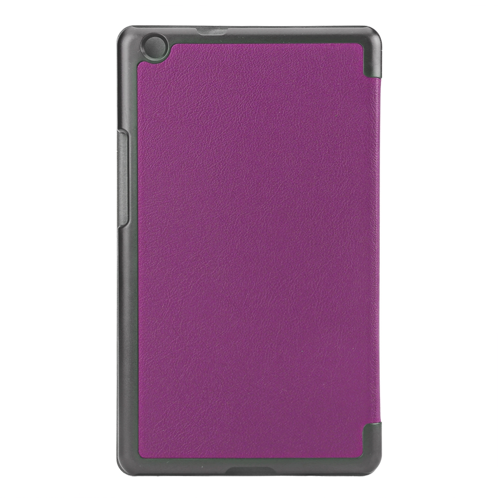 For-Huawei-MediaPad-M3-T3-7-034-8-034-10-034-Tablet-Smart-PU-Leather-Case-Stand-Cover-ZZ miniature 87