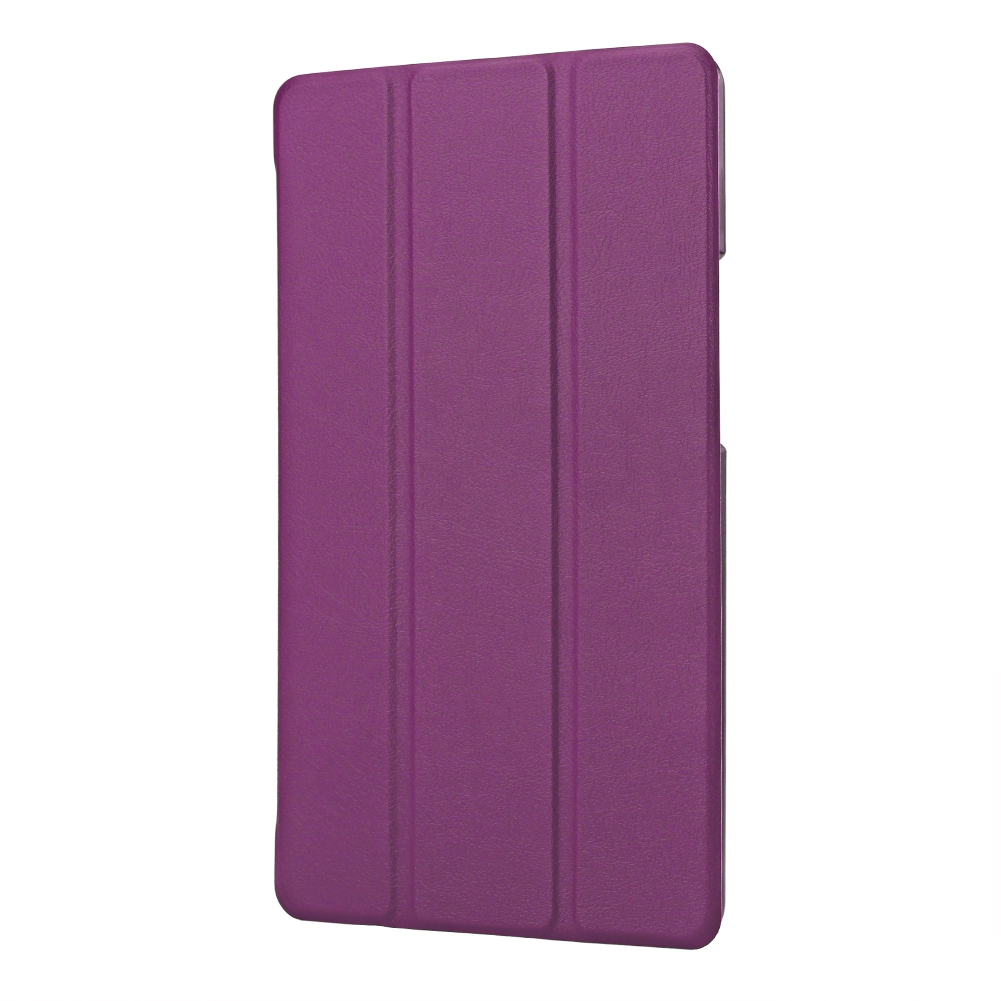 For-Huawei-MediaPad-M3-T3-7-034-8-034-10-034-Tablet-Smart-PU-Leather-Case-Stand-Cover-ZZ miniature 88