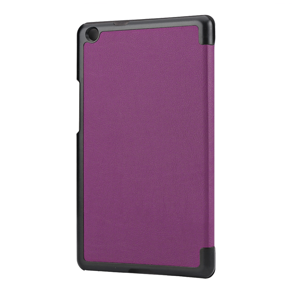 For-Huawei-MediaPad-M3-T3-7-034-8-034-10-034-Tablet-Smart-PU-Leather-Case-Stand-Cover-ZZ miniature 81