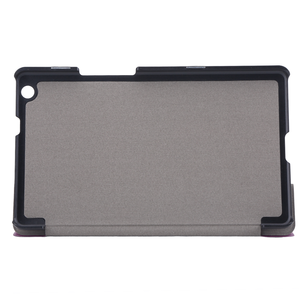 For-Huawei-MediaPad-M3-T3-7-034-8-034-10-034-Tablet-Smart-PU-Leather-Case-Stand-Cover-ZZ miniature 83