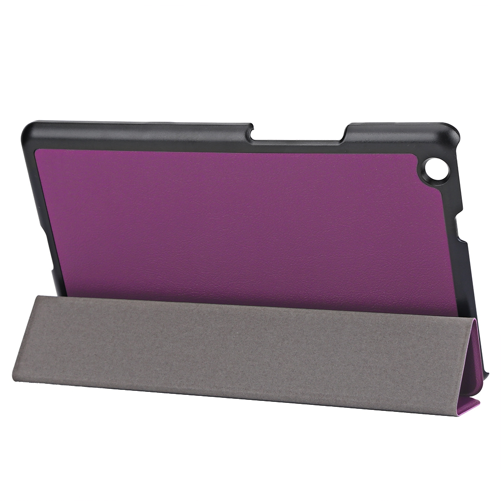 For-Huawei-MediaPad-M3-T3-7-034-8-034-10-034-Tablet-Smart-PU-Leather-Case-Stand-Cover-ZZ miniature 84