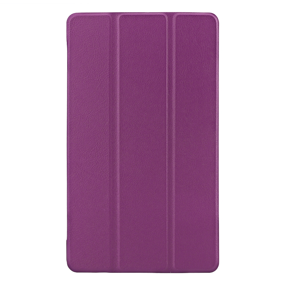 For-Huawei-MediaPad-M3-T3-7-034-8-034-10-034-Tablet-Smart-PU-Leather-Case-Stand-Cover-ZZ miniature 86