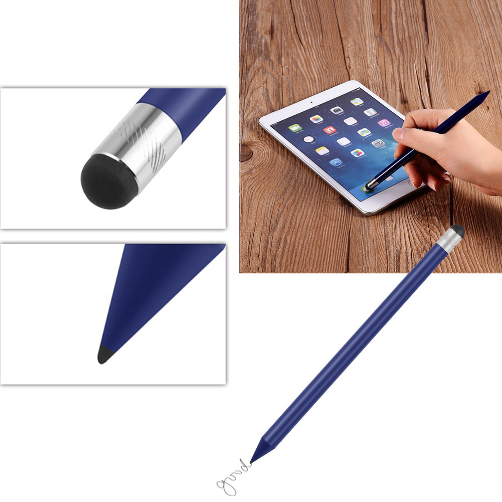 how to make ipad a drawing tablet