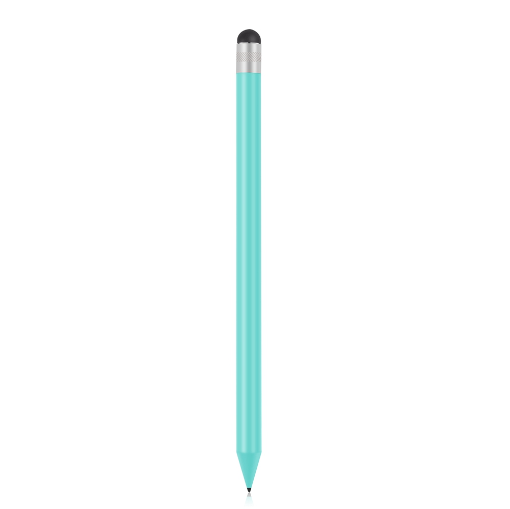 how to make a stylus for ipad