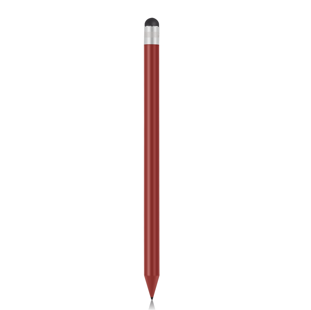 writing stylus Stylus pens are devices designed for use with touch screens these pens allow  users to write on the touch screen much as they would a pad.