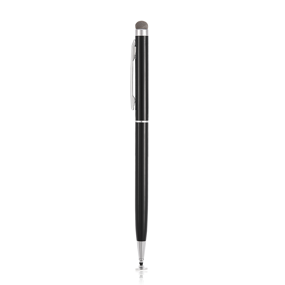 2in1-Precision-Thin-Capacitive-Touch-Screen-Stylus-Pen-For-iPhone-iPad-Tablet-SU