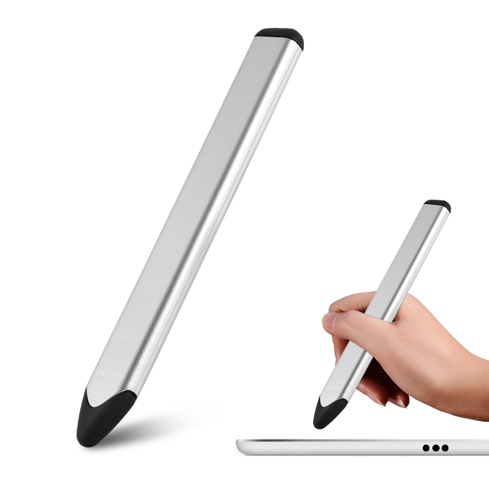 Universal-Capacitive-Touch-Screen-Stylus-Pen-Drawing-Pencil-For-Phone-PC-Tablet thumbnail 23