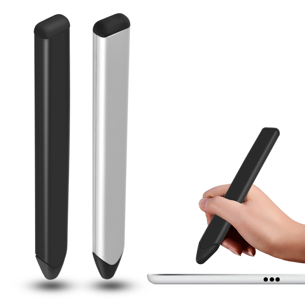 writing pen for ipad Writing pen for ipad, wholesale various high quality writing pen for ipad products from global writing pen for ipad suppliers and writing pen for ipad factory,importer,exporter at alibabacom.