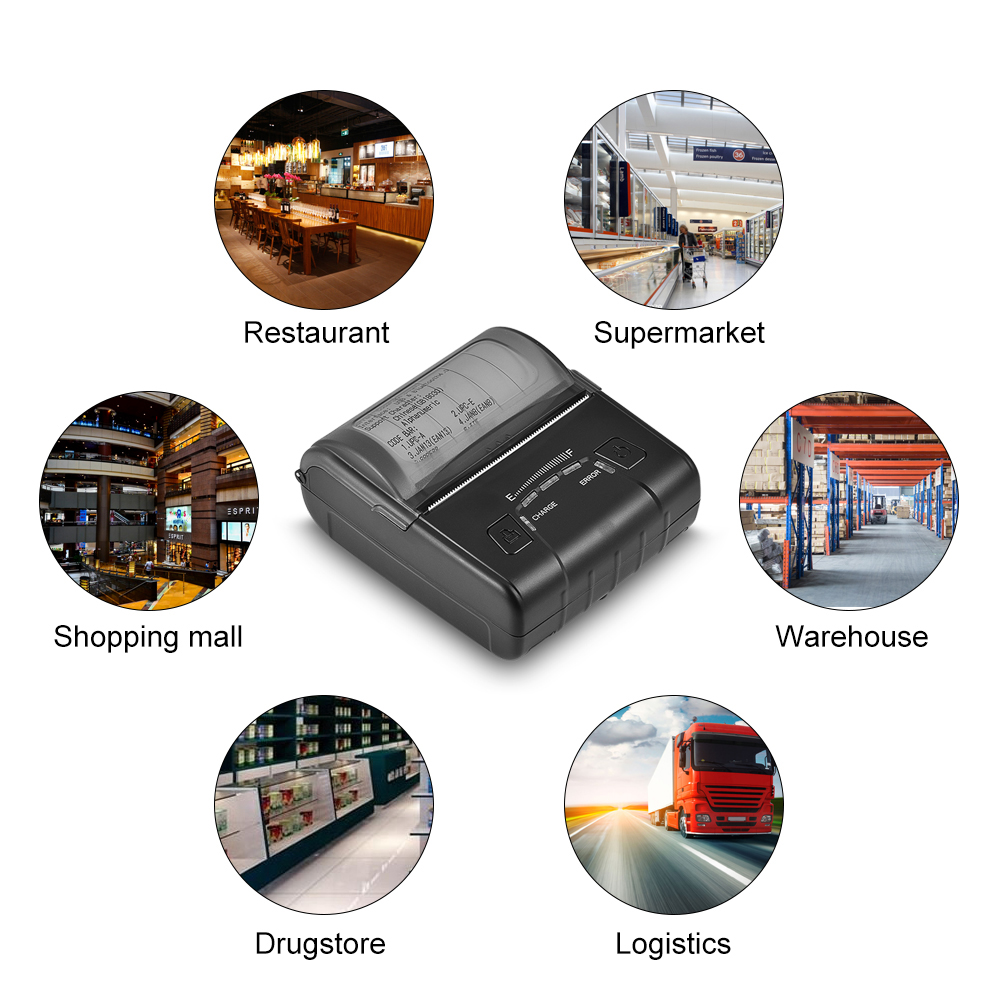 80mm-58mm-Portable-Bluetooth-Thermal-Printer-Receipt-ESC-POS-for-Android-Wins-WT