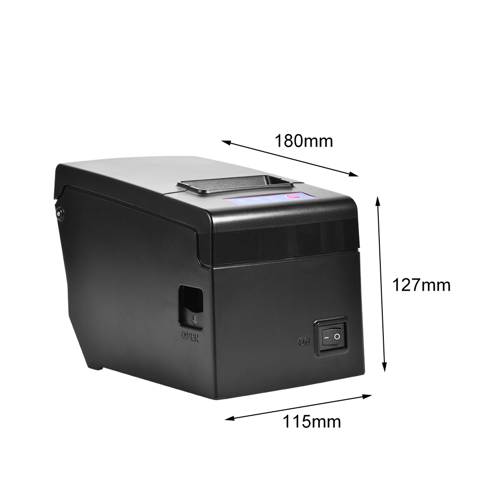 130mm-s-58mm-Thermal-Receipt-Printer-POS-ESC-USB-Wired-for-Android-iOS-Windows-G