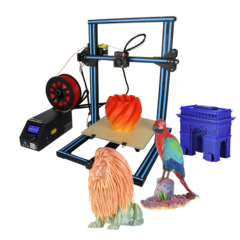 Creality-CR-10S-High-Precision-DIY-3D-Printer-kit-300-300-400mm-12V-PLA-ABS-CO