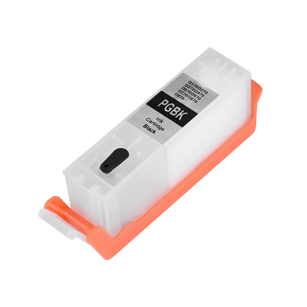 Ink-Cartridge-For-Canon-270-271-850-851-PIXMA-MG5720-MG7720-MG6380-IX6800-MX928