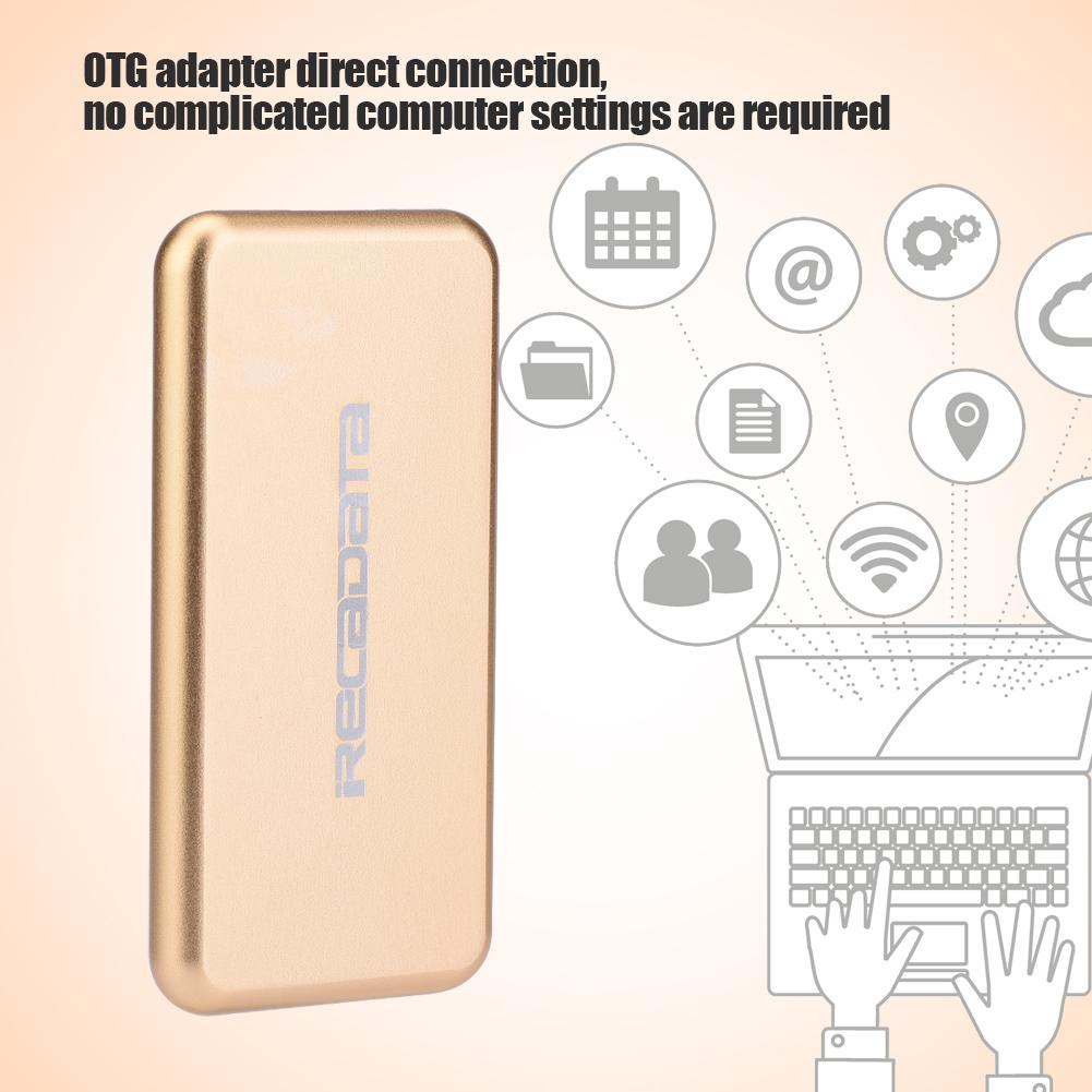 1-8-034-USB-3-0-512GB-256GB-128GB-64GB-External-SDD-Hard-Drive-Disk-for-PC-Laptop-X