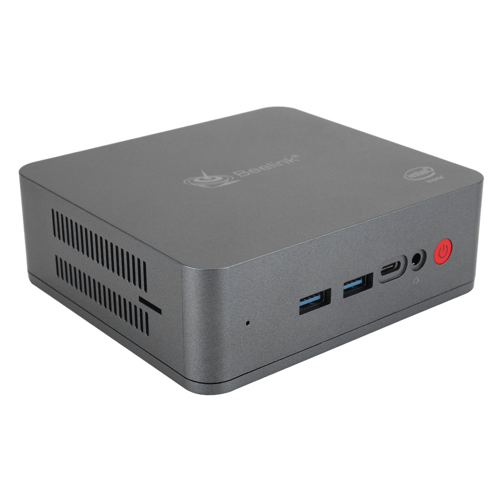 Beelink-Quad-Core-4K-Mini-PC-Dual-WiFi-Bluetooth-Computer-Host-HDMI-for-Win10-LJ thumbnail 16