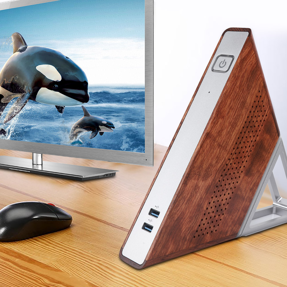 Acute-Angle-AA-B4-4K-Mini-PC-8GB-192GB-64bit-5G-Wifi-HDMI-BT4-0-1000M-For-Win10 thumbnail 29