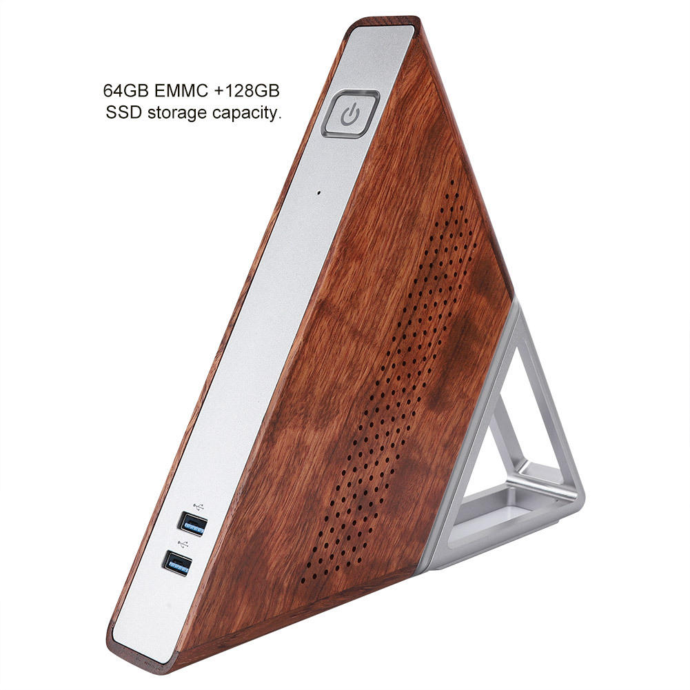 Acute-Angle-AA-B4-4K-Mini-PC-8GB-192GB-64bit-5G-Wifi-HDMI-BT4-0-1000M-For-Win10 thumbnail 40