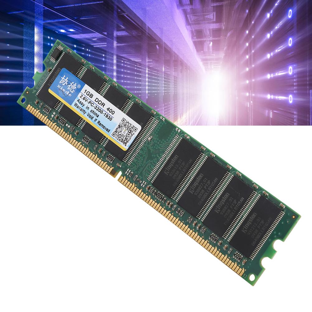 1G-DIMM-Desktop-Memroy-RAM-184Pin-DDR266-333-400Mhz-PC2100-PC2700-PC3200-for-AMD thumbnail 35