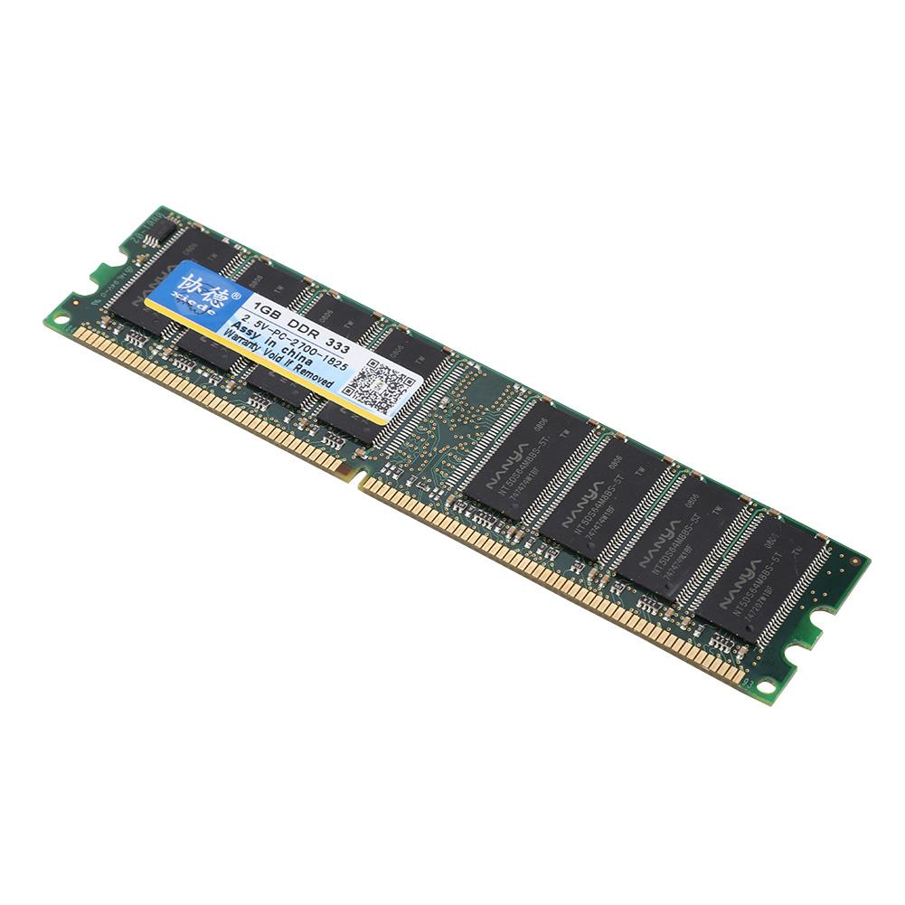 1G-DIMM-Desktop-Memroy-RAM-184Pin-DDR266-333-400Mhz-PC2100-PC2700-PC3200-for-AMD thumbnail 23