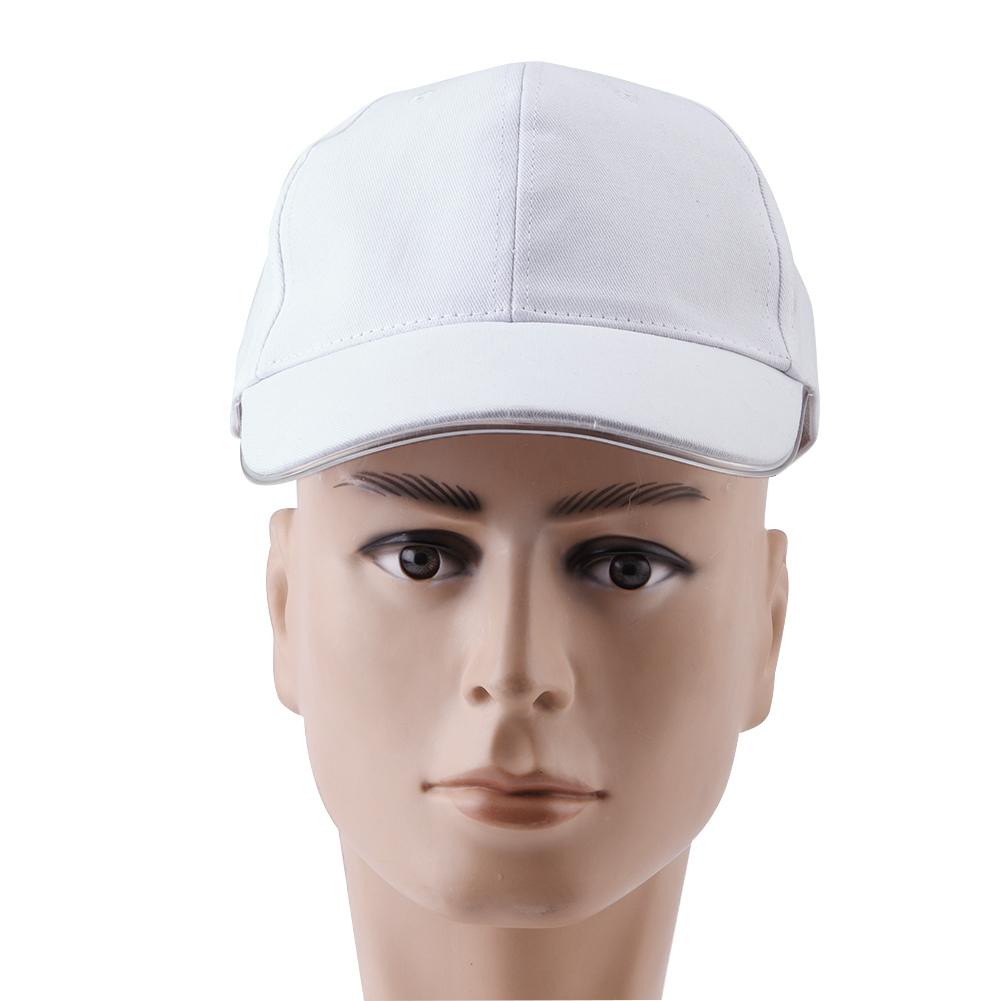 16-Types-Adjustable-Unisex-LED-Flashing-Hip-Hop-Cap-Party-Glowing-Sport-Hats