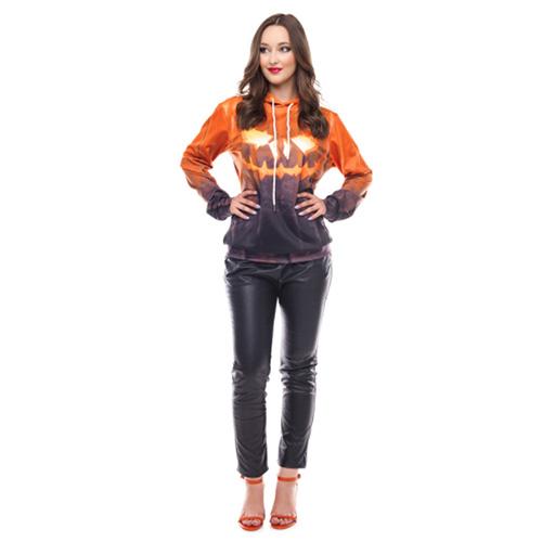 7x-Men-Women-Hoodie-Sweater-3D-Print-Sweatshirt-Jacket-Coat-Pullover-Graphic-Top miniatura 30