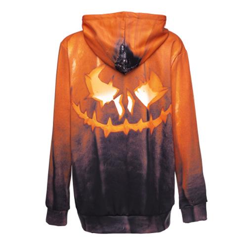7x-Men-Women-Hoodie-Sweater-3D-Print-Sweatshirt-Jacket-Coat-Pullover-Graphic-Top miniatura 31