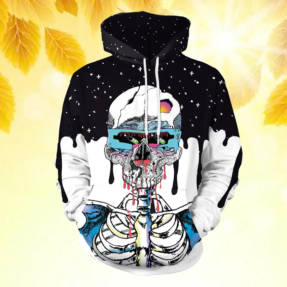 7x-Men-Women-Hoodie-Sweater-3D-Print-Sweatshirt-Jacket-Coat-Pullover-Graphic-Top miniatura 26