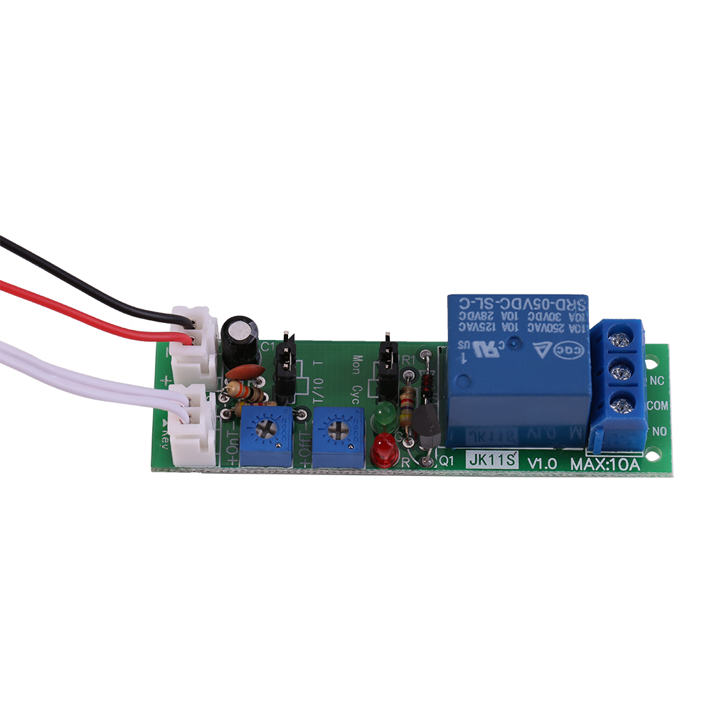 Ge Timer Switch Wiring Diagram On Ge Defrost Timer Schematics