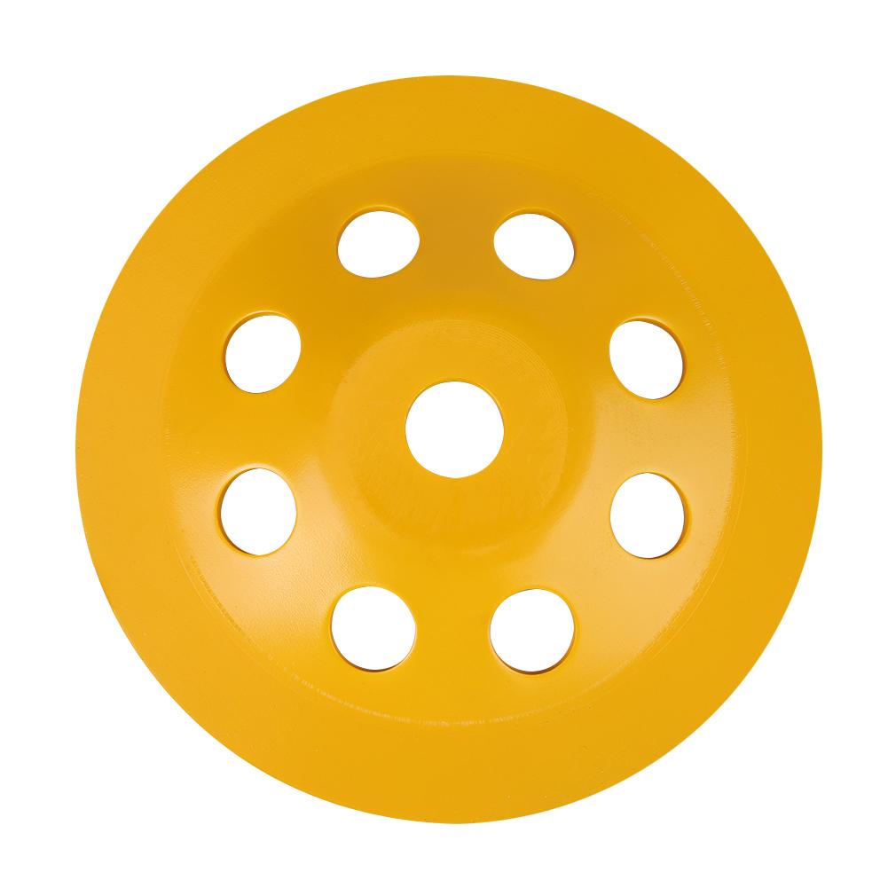 115-125-180mm-Disque-Diamant-a-Meuler-Le-Beton-Ponceuse-pour-meuleuse-d-039-angle miniature 20