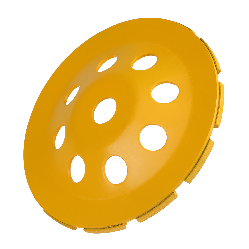 115-125-180mm-Disque-de-Meulage-de-Diamant-Pr-Machine-a-polir-Meuleuse-D-039-angle miniature 28
