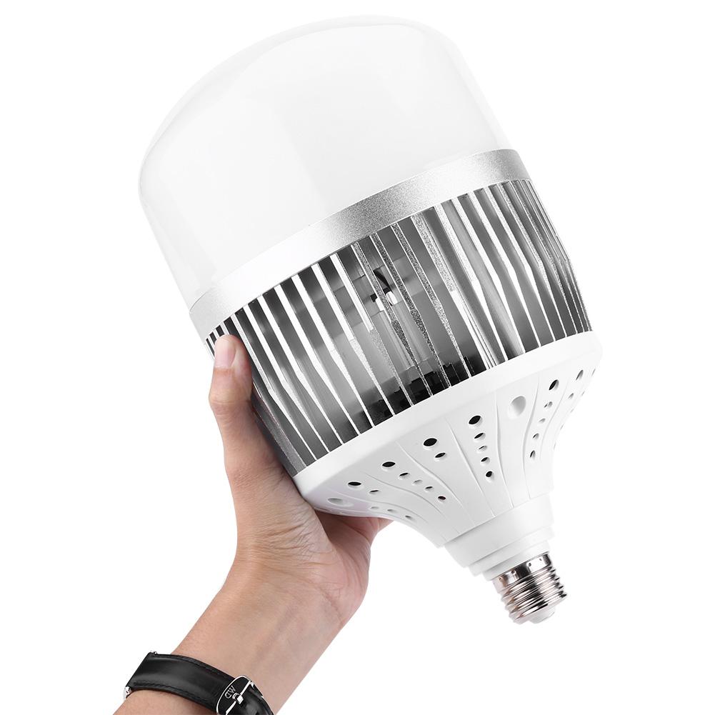 led e27 leuchtmittel 150w gl hlampe wei 6000 kelvin industrie energiesparlampe ebay. Black Bedroom Furniture Sets. Home Design Ideas