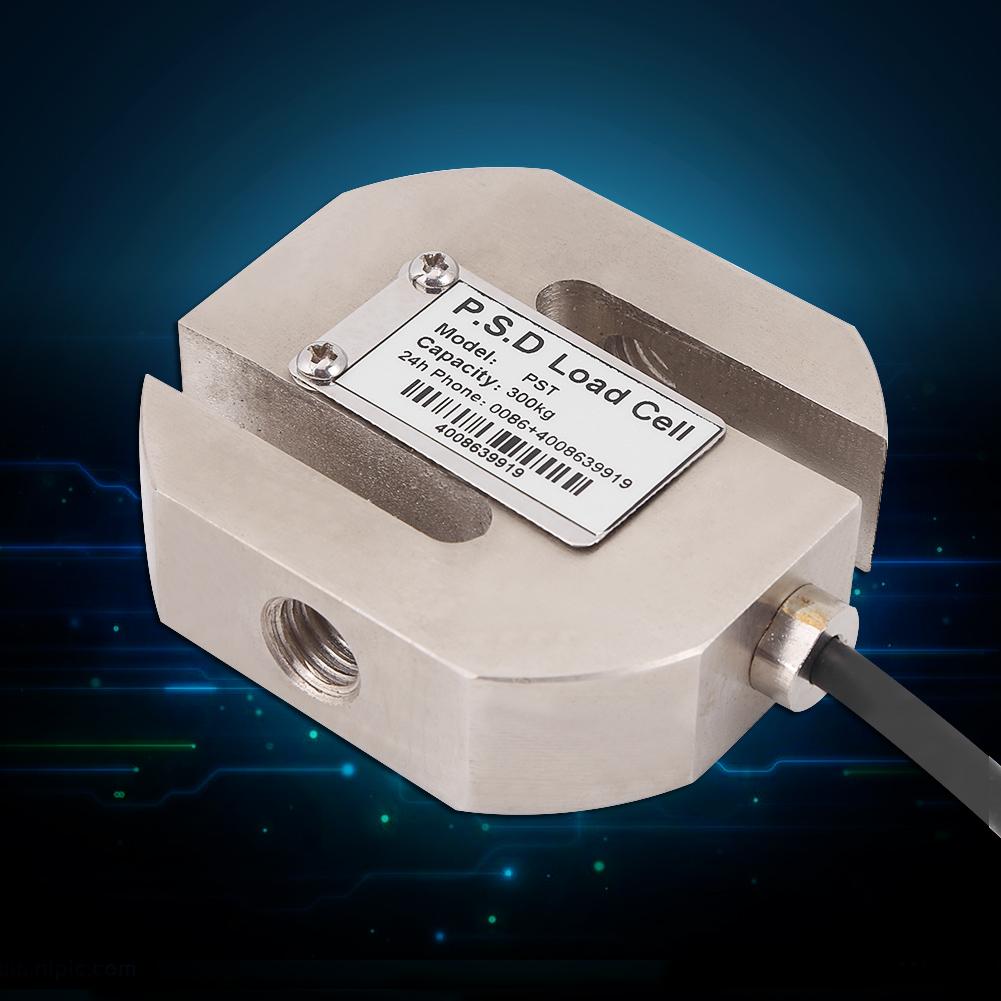 10 STÜCKE SW-100 Elektronische Vibrationssensor Schalter Neigungssensor fürZJP