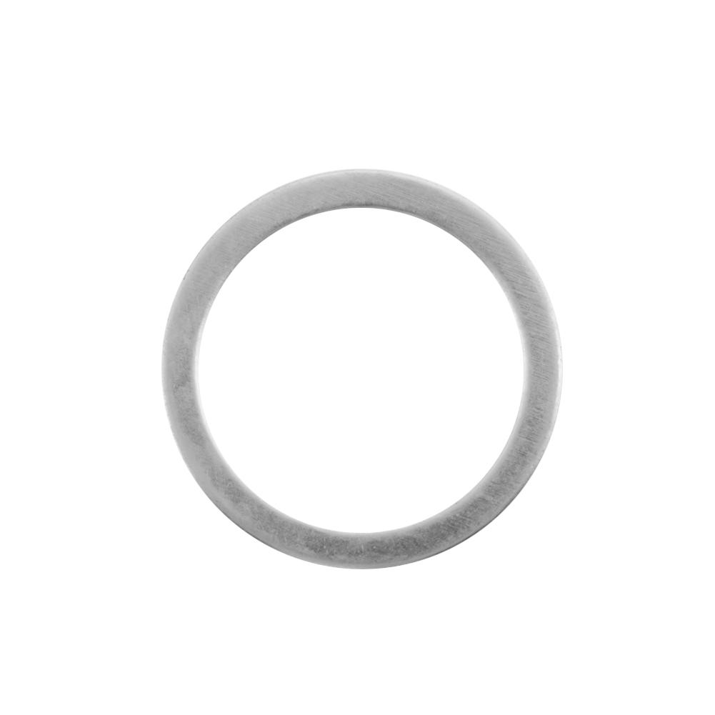 1Pcs-165mm-Silver-TCT-Circular-Saw-Blade-for-Wood-Cutting-48-Teeth-AU