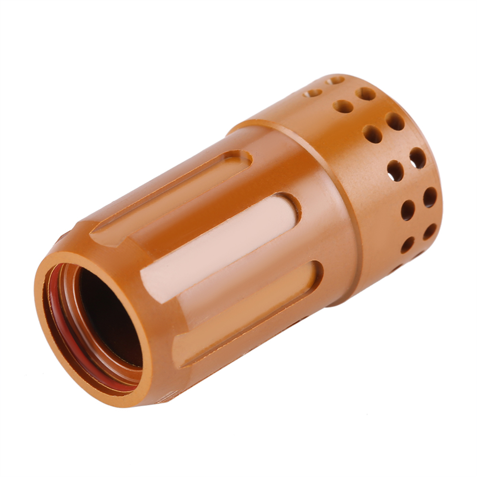 1pc-MAX45-105-Plasma-Cutting-Machine-Cutter-Swirl-Ring-Consumables-Parts-220857