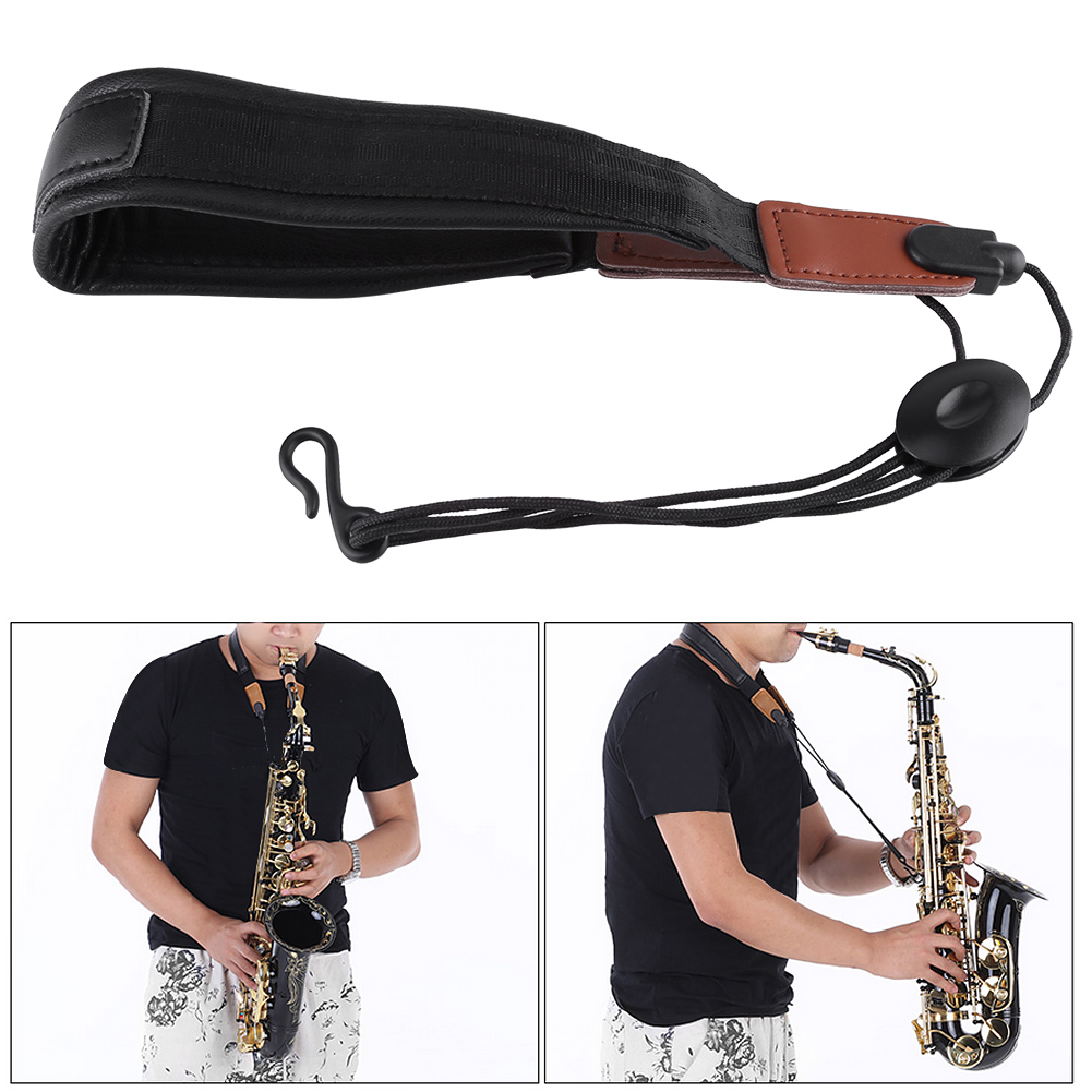 Jazz-Alto-Sax-Saxophone-Mouthpiece-Metal-with-Mouthpiece-Cap-amp-Pads-Professional thumbnail 38