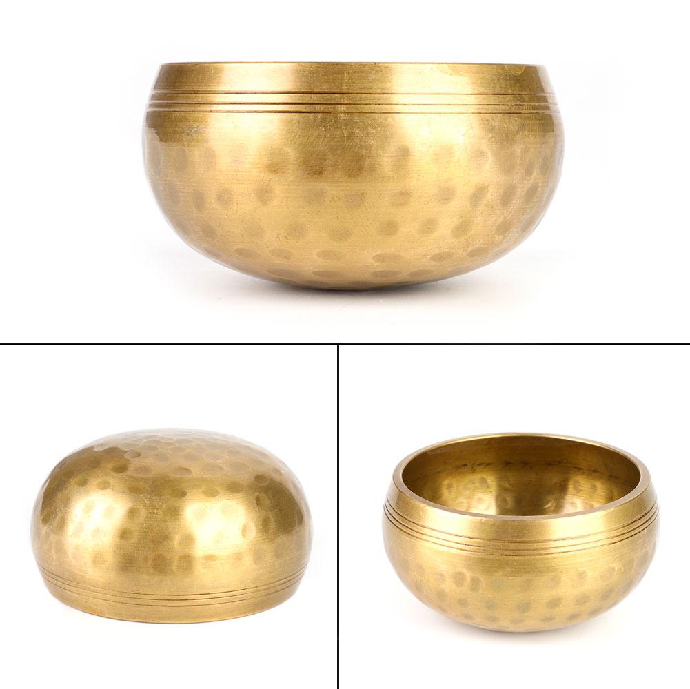 Tibetan-Buddhism-Hammered-Singing-Bowl-with-Mallet-Copper-Chakra-Meditation-Yoga
