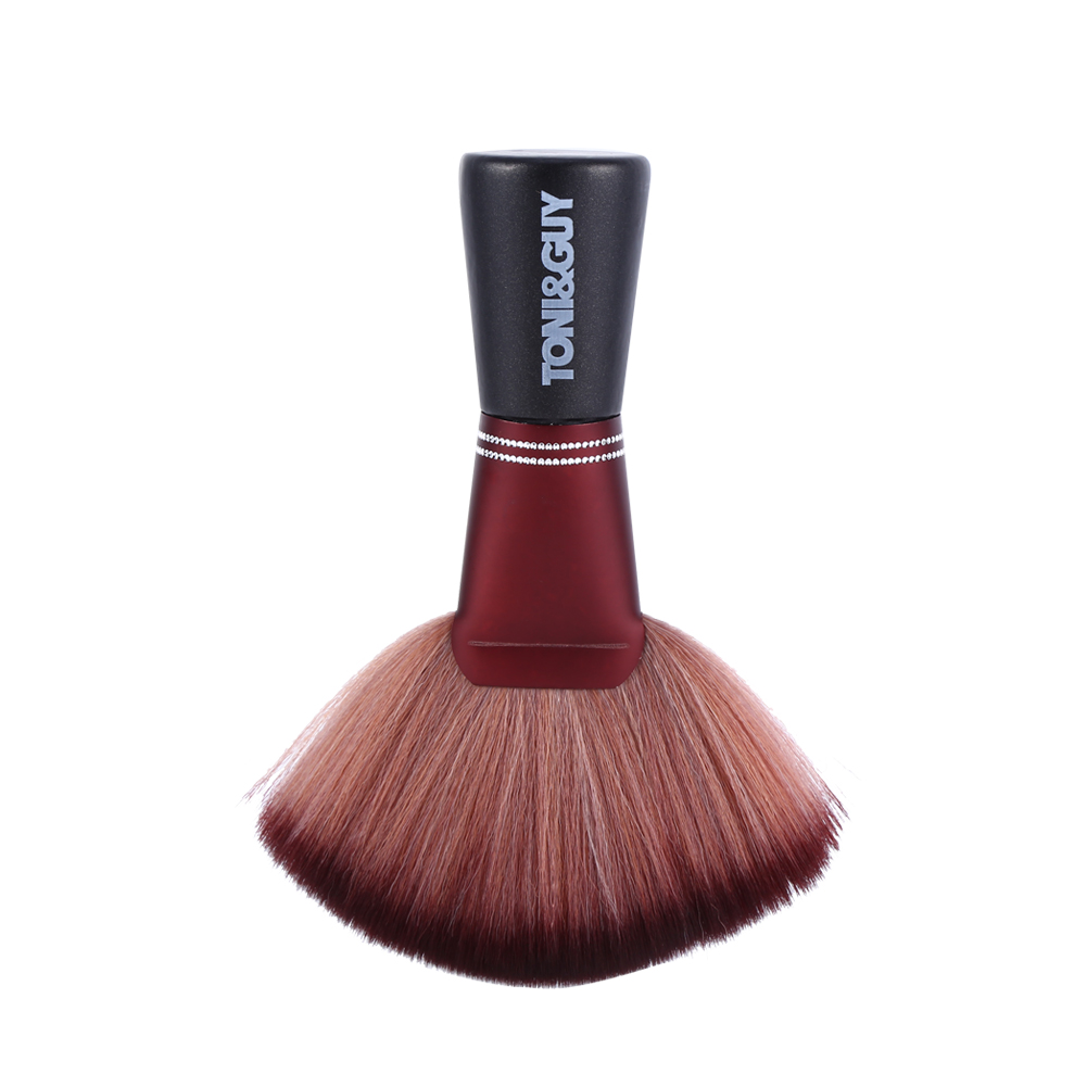 Professional-Neck-Duster-Brush-For-Salon-Stylist-Barber-Hair-Cutting-Styling thumbnail 14