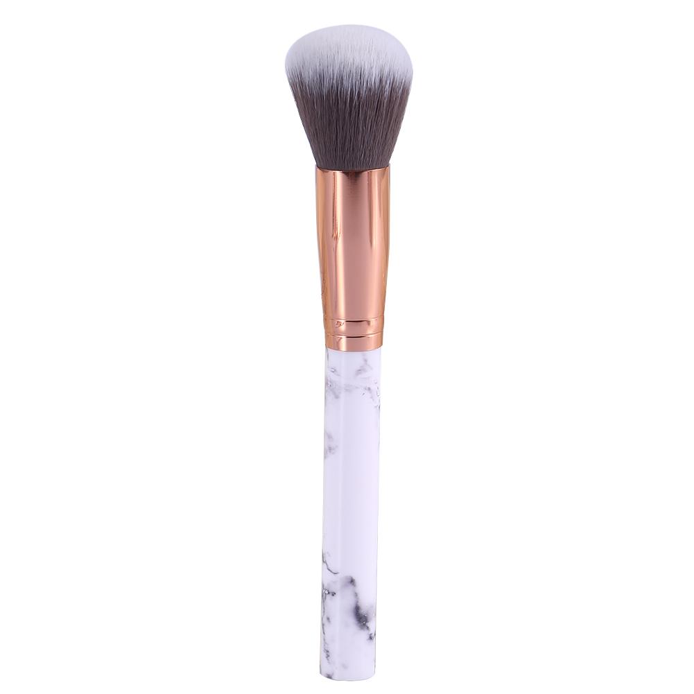 10pcs-Kabuki-Style-Professional-Make-up-Brush-Set-Foundation-Blusher-Face-Powder