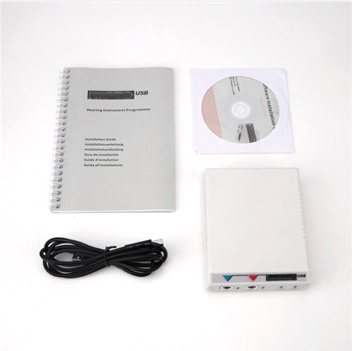 Digital-Programador-Audifono-Maquina-de-Programable-Sonido-Amplificador-Hearing