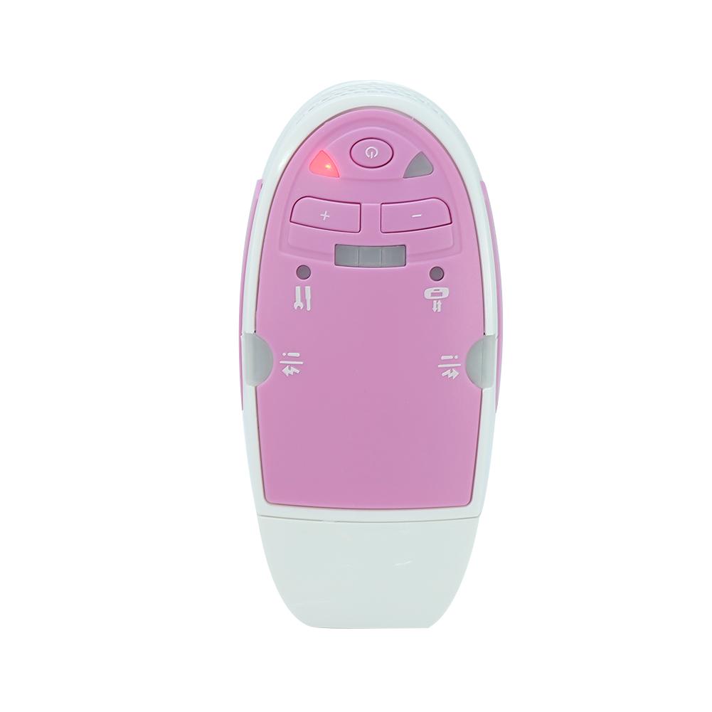 femmes laser pilateur lectrique ipl machine permanente pour visage jambes ebay. Black Bedroom Furniture Sets. Home Design Ideas