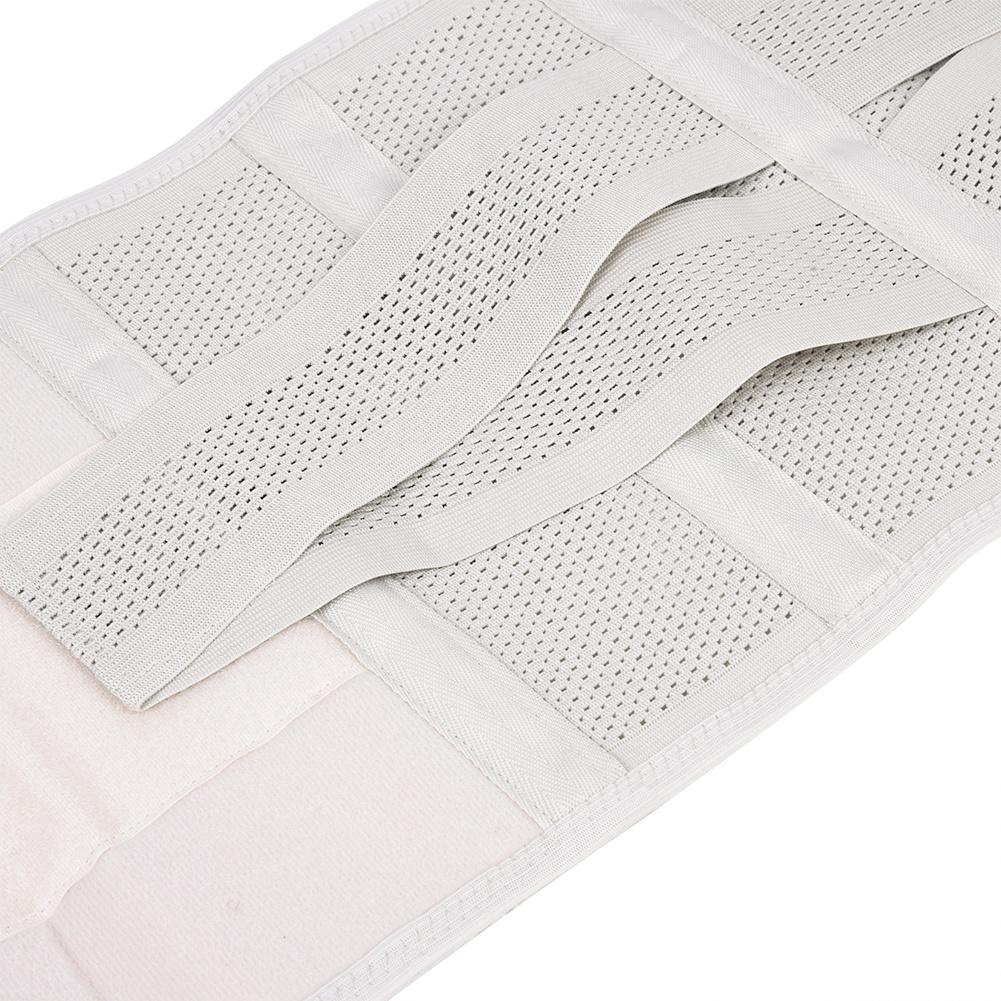 ajustable ceinture minceur gaine sculptant lombaire amincissante ventre plat ebay. Black Bedroom Furniture Sets. Home Design Ideas