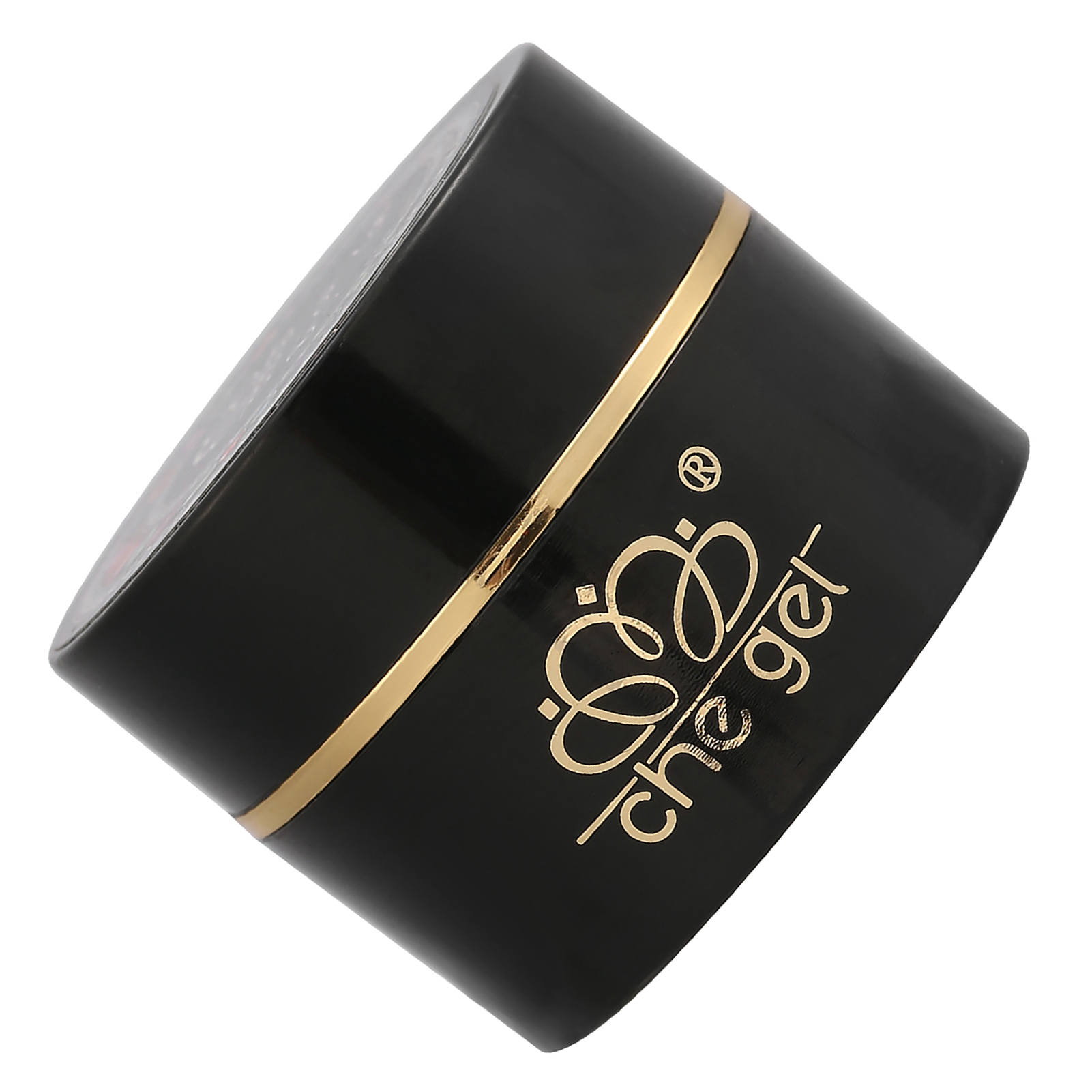 Pro Adhesive Thick Nail UV Gel Glue Rhinestone Accessory Decoration ...