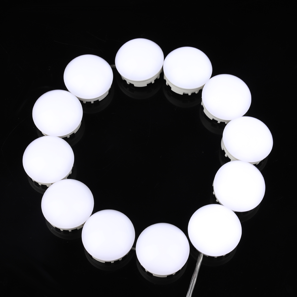 10-12-Dimmable-Light-LED-Bulbs-for-Table-Vanity-Makeup-Mirror-Women-Beauty-BO