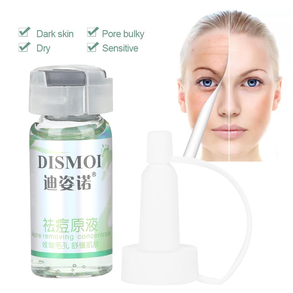 Hyaluronic-Acid-Serum-Liquid-Face-Essence-Anti-Aging-Wrinkle-Skin-Care-10ml